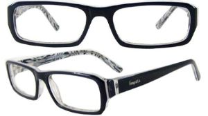 Kids Acetate Optical Frame (OAK511050) pictures & photos