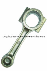 290 Connecting Rod Forgings