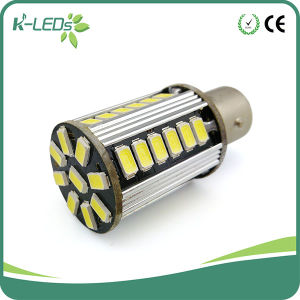 1156 Ba15s P21W 39SMD5730 LED Car Bulbs pictures & photos