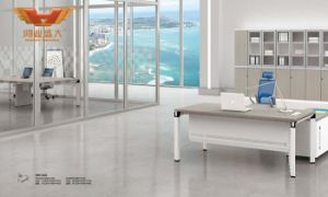 High Quality Modern Office Furniture Office Desk (H50-0101)