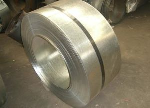 Cold Rolled Steel Strip Prime Quality pictures & photos