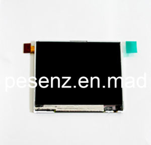 Phone LCD Display for Blackberry 9790 LCD Screen pictures & photos