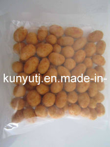 Spicy Peanuts with High Quality pictures & photos