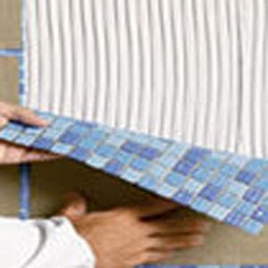 Mosaic Adhesive (C2TE)