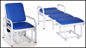 Accompanying Chair (YKS-G14)