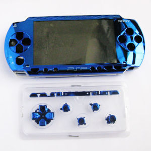 Shell Console Case for PSP 1000