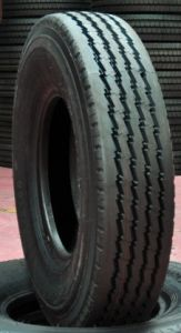 Auto Radial Truck Tyre 1000r20 1100r20 1200r20 1200r24 pictures & photos