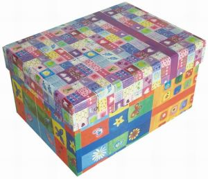 Gift Box - 2