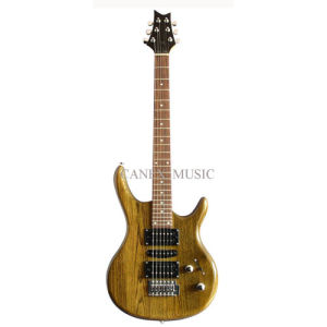 Electric Guitar, Musical Instruments (FG-504) pictures & photos