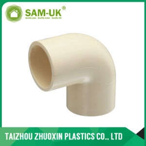 CPVC Fittings ASTM D2486 Socket pictures & photos