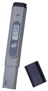 High Precision pH Meters pH-03 (I) pictures & photos