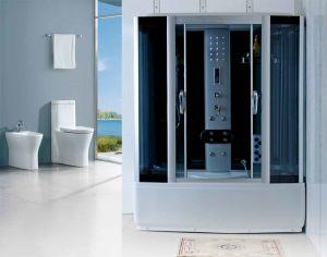 Shower Room (YLM-8917)