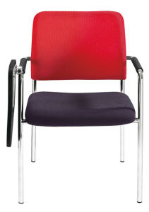 Chair with Tablet Arm pictures & photos