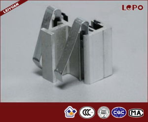 Terracotta Panel Aluminium Alloy Clips
