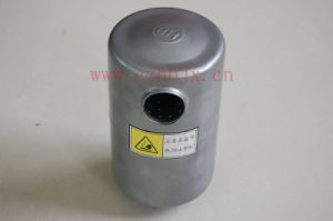 Diesel Exhaust Silencer (R175)