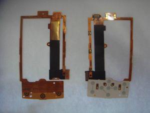 Flex Cable for Nokia X3