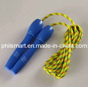 New Hotsell Skipping Jump Rope pictures & photos