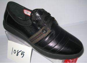 Men Casual Shoes 1085