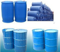 CAS No 108-94-1 Low Price Cyclohexanone in China pictures & photos