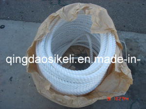 Fish Farming Cage for Mooring System PP Rope pictures & photos