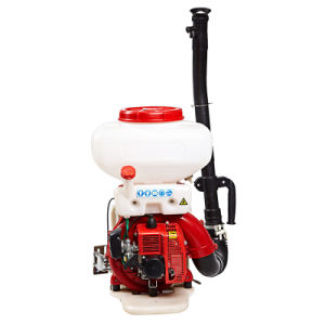 Super Good Quality Sprayer 415 pictures & photos