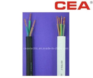 H07RN-F Flexible Rubber Cable pictures & photos