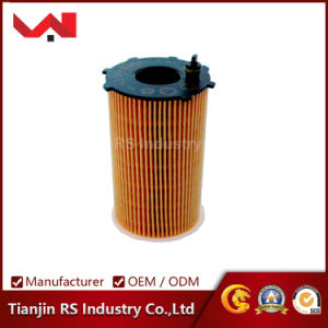 OE# 26320-3caa0 Auto Fuel Oil Filter for Hyundai Cars pictures & photos
