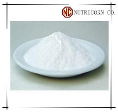 Feed Additive L-Threonine Lowest Price pictures & photos