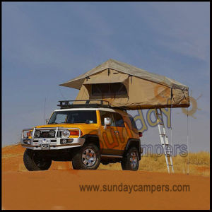 Arb Roof Top Tents / Top Tents as Arb / Car Roof Tents pictures & photos