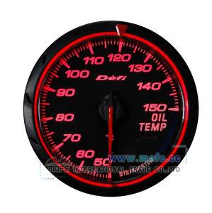 Defi Link Meter Advanced CR Series