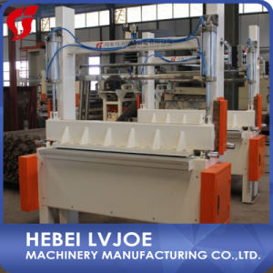 Gypsum Sheet Machine- China Manufacturer pictures & photos