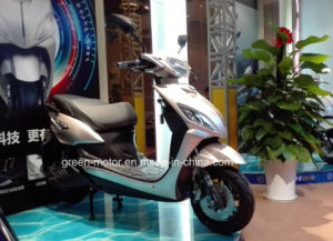 1000W Electric Scooter, Electric Motor (Gryphone)