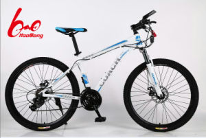 New Mountain Bike/ Bicycle for Adult pictures & photos