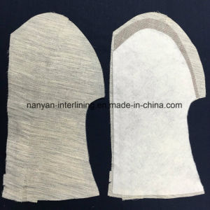 Chest Piece for Suit Interlining Garment Accessories pictures & photos