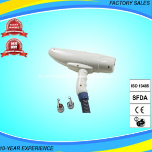 Professional Beauty Salon Equipment IPL Opt pictures & photos