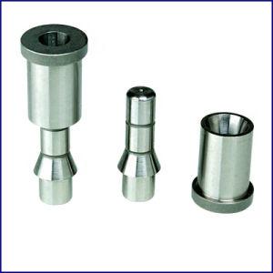 Precision CNC Turning Parts, CNC Turning Aluminum Parts, pictures & photos