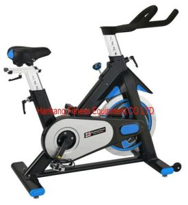 home treadmill, gym equipment, fitness, commercial treadmill, HB-2015 Commercial Spinning Bike pictures & photos