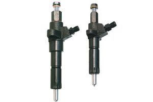 Original Injector Fuel 0445115068 Fuel Injector, Diesel Injector pictures & photos