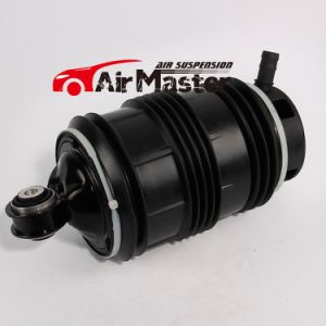 Rear Left Suspension Air Bag for Benz W211 E-Class (A2113200725) pictures & photos