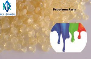Chemical Petroleum C9 Painting Resin pictures & photos