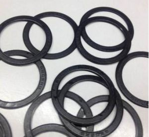 Customized Bearing Rubber Dust Cover 16002 pictures & photos