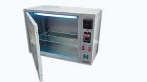 Hot Selling Anti-Yellowing Aging Testing Oven Test Chamber pictures & photos