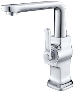 Gagal G91801-3 Basin Mixer Basin Faucet Series pictures & photos
