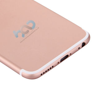 High Quality Replacement Back Cover Housing for iPhone 7 Plus Cover