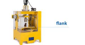 Fdm High Precision Custom Food Printer Chocolate 3D Printer Machine pictures & photos