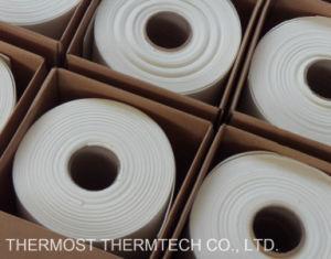 1000 Ceramic Fiber Paper (Insulating Paper) pictures & photos