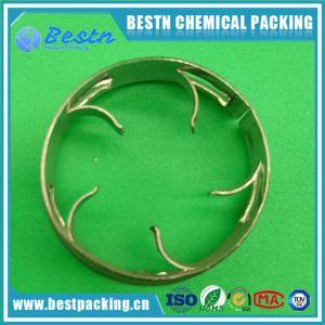 Ss304 Ss316 Metallic Cascade Mini Ring pictures & photos