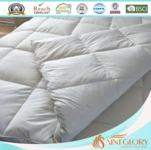 Winter Extra Thick Mattress Pad Mattress Topper pictures & photos