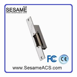 Fail Safe Short Plate Electric Strike Normal Close (SE-1NC) pictures & photos