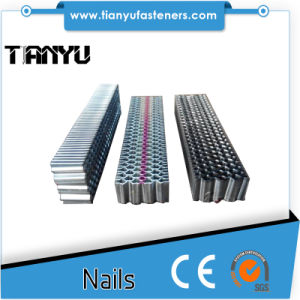 Corrugated Fastener Tool pictures & photos